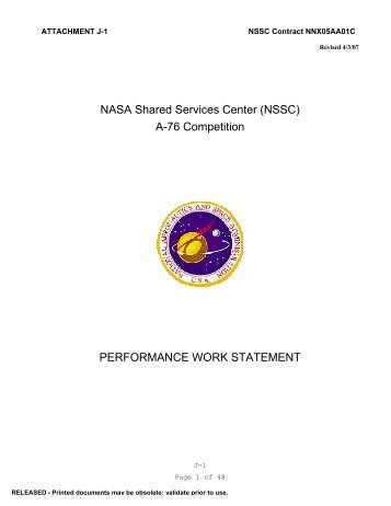 09-07-07 - NSSC Public Search Engine - Nasa
