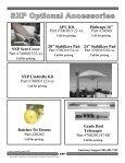 Micrografx Designer 7 - SXP Catalog 8_07.dsf - Somero Enterprises - Page 4