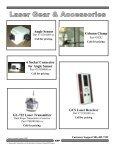 Micrografx Designer 7 - SXP Catalog 8_07.dsf - Somero Enterprises - Page 5