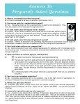 Deck Permit Development Assistance Brochure.pub - Yakima County - Page 2