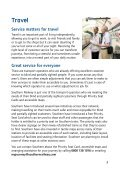 Download 'Your guide to getting great service' - VODG - Page 3