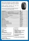 Penta-x árak - Family Business - Page 2