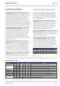 BNZ Markets Outlook - Page 3
