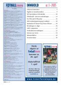 nft i frankrike •keeper - trenerforeningen.net - Page 3