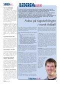 nft i frankrike •keeper - trenerforeningen.net - Page 5