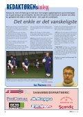 nft i frankrike •keeper - trenerforeningen.net - Page 6