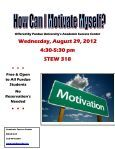 NRES Career Newsletter - Issue 1 of august 22 - Page 5