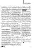 impuesto a la renta sobre dividendos - AELE - Page 3