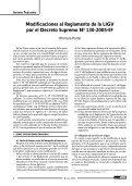 impuesto a la renta sobre dividendos - AELE - Page 4