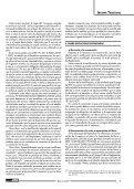 impuesto a la renta sobre dividendos - AELE - Page 5
