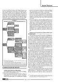 impuesto a la renta sobre dividendos - AELE - Page 7