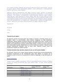 Rapor için tıklayınız... - YASED Uluslararası Yatırımcılar Derneği - Page 6