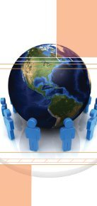 import and export control - International Trade Administration ... - Page 2