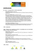 Programação - OCB - Page 2