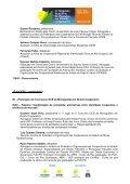 Programação - OCB - Page 4