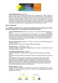 Programação - OCB - Page 5
