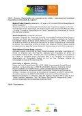 Programação - OCB - Page 6