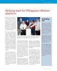 December 2012 - Keppel Corporation - Page 7