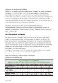 Udviklingshæmmede, dagtilbud.pdf - Ringkøbing-Skjern Kommune - Page 3