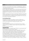 Udviklingshæmmede, dagtilbud.pdf - Ringkøbing-Skjern Kommune - Page 4