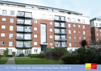 111 The Waterside, Charlotte Quay Dock, Dublin 4 - Daft.ie