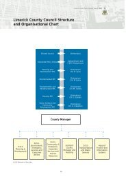 15. Structure & Organisation ( pdf file - 1358 kb in size)