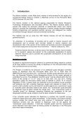 Invitation to Tender for the Supply of a Commercial ... - Marine Institute - Page 3