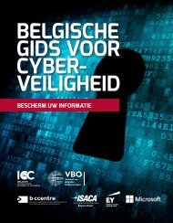 B-CCENTRE-BCSG-NL