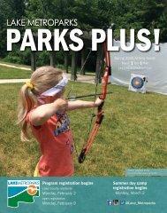 Parks-Plus-Spring-2015-Activity-Guide