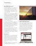 EveryTM Setting. PowerSpec. - Cummins Engines - Page 2