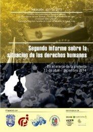 Informe Zulia FIN