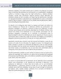 Informe Zulia FIN - Page 5