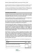 Deterioro y reversión del deterioro del inmovilizado material - Aeca - Page 2