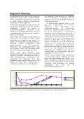 GIS-policy för Falu Kommunkoncern - Page 2