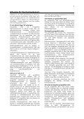 GIS-policy för Falu Kommunkoncern - Page 4