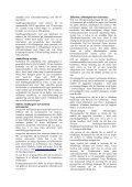 GIS-policy för Falu Kommunkoncern - Page 6