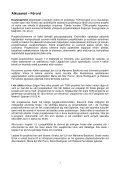 1. TOKI-projekti - Malaxedu.fi - Page 3