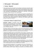 1. TOKI-projekti - Malaxedu.fi - Page 5