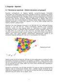 1. TOKI-projekti - Malaxedu.fi - Page 7