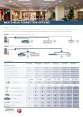 Hitachi air conditioners - Page 6