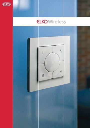 ELKO Wireless