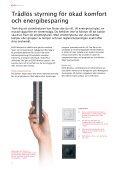 ELKO Wireless - Page 2