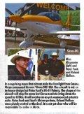Africa's Bi est ' Av tion - FK-Lightplanes - Page 4