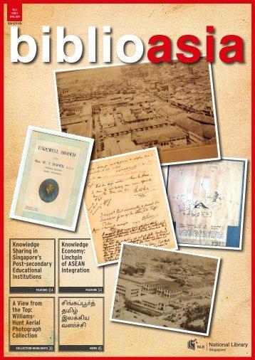 linchpin book pdf free download