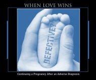 When Love Wins.indd - Heartlink