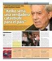 Descargar Edicion Digital - Diario16 - Page 2