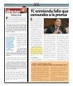 Descargar Edicion Digital - Diario16 - Page 4