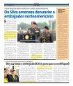 Descargar Edicion Digital - Diario16 - Page 5