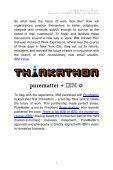 Futurists - Page 5