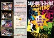 xp ism211_Mise en page 1 - Ville de Saint-Martin-de-Crau